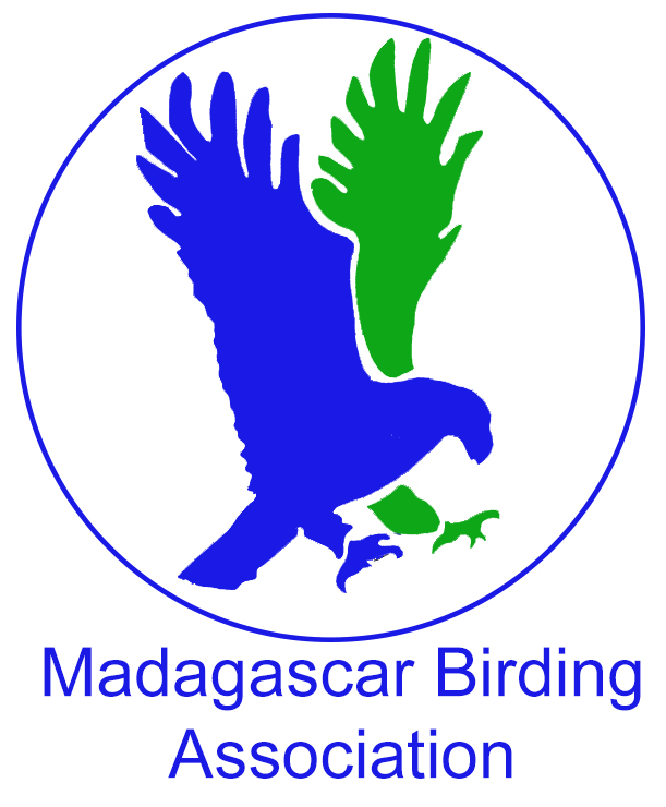 Madagascar Birding Association